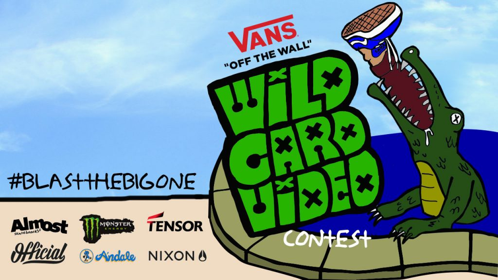 Vans_Video_Contest-POSTER_Per-Video