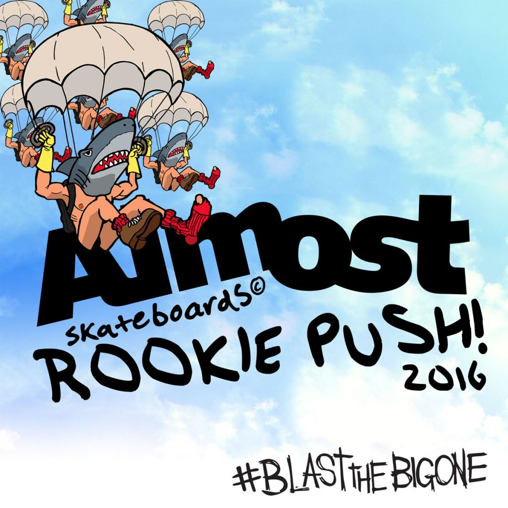 Almost_Rookie-Posh