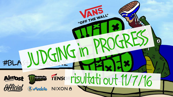 Vans_Video_Contest-results